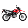 XR 150L ND